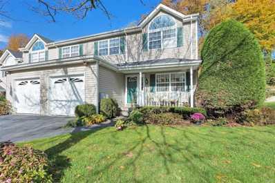5 Springwood Ln, Huntington, NY 11743 - #: 3083931