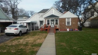 221-21 111th Ave, Queens Village, NY 11429 - #: 3084374