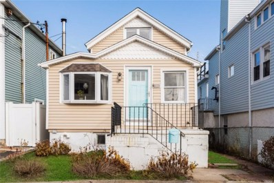 63 W 16th Rd, Broad Channel, NY 11693 - #: 3085081