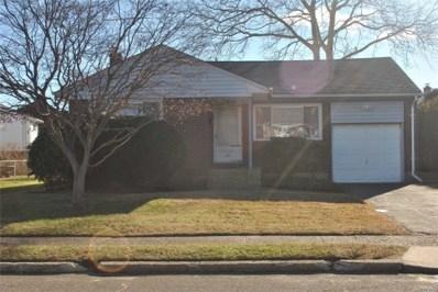 31 Eileen Ave, Plainview, NY 11803 - #: 3085161