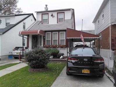 33-32 153rd St, Flushing, NY 11354 - #: 3085764