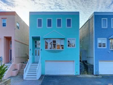 3 Oceanview Ct, Long Beach, NY 11561 - #: 3085869