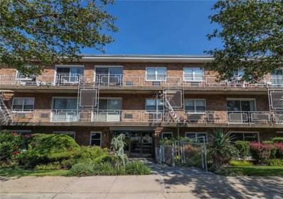 90 S Park Ave UNIT B3, Rockville Centre, NY 11570 - #: 3086155