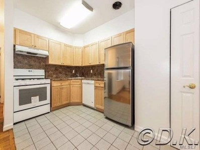 25 W Broadway UNIT 102, Long Beach, NY 11561 - #: 3086451