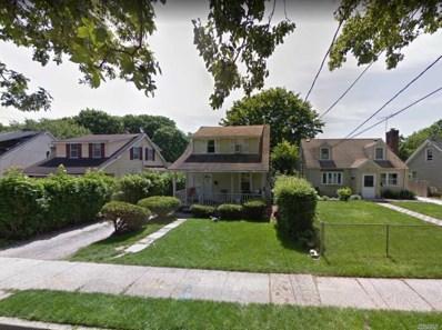 118 Columbia St, Huntington Sta, NY 11746 - #: 3086498