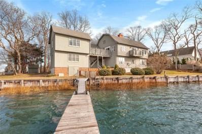 79 Cedar Point Ln, Sag Harbor, NY 11963 - #: 3087411