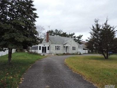 1534 Heckscher Ave, Bay Shore, NY 11706 - #: 3088365