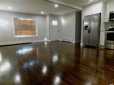 18 Chevy Chase Ln, Amityville, NY 11701 - #: 3091126