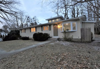 240 N Country Rd, Miller Place, NY 11764 - #: 3091614