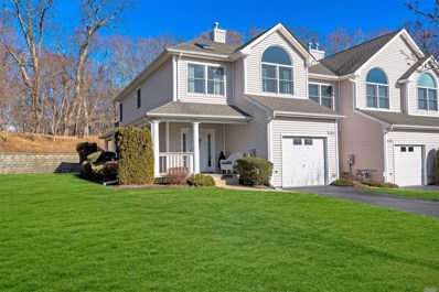 3404 Willow Pond Dr, Riverhead, NY 11901 - #: 3091933