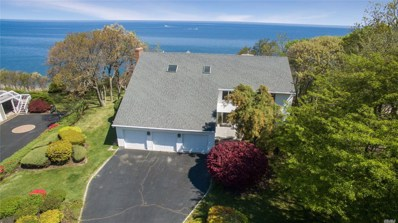 14 Bluffview Ct, Miller Place, NY 11764 - #: 3092614