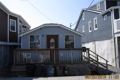 38 W 12th Rd, Broad Channel, NY 11693 - #: 3092809