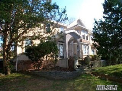 1101 Route106, Muttontown, NY 11732 - #: 3093852