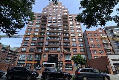132-35 41st Rd UNIT 5D, Flushing, NY 11355 - #: 3103287