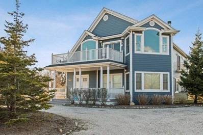 155 W Lake Dr, Montauk, NY 11954 - #: 3104944