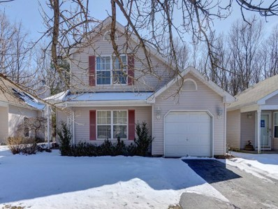 17 Greenbriar Ct, Middle Island, NY 11953 - #: 3106534