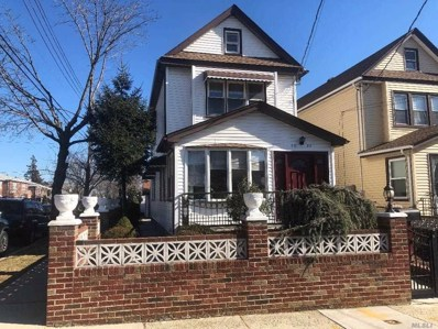 20-27 147th St, Whitestone, NY 11357 - #: 3111108