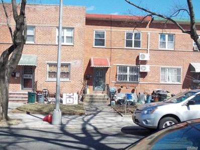 150-29 58 Ave, Flushing, NY 11355 - #: 3111511
