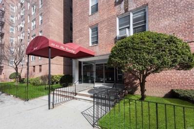 33-45 92 St UNIT 2E, Jackson Heights, NY 11372 - #: 3113842