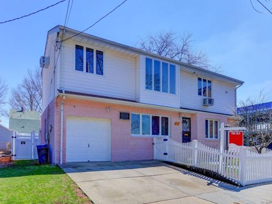 87-91 257th St, Floral Park, NY 11001 - #: 3114820