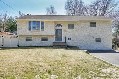 102 Colonial St, E. Northport, NY 11731 - #: 3117467