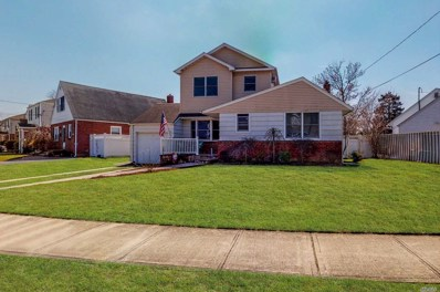 354 Clive Ave, Oceanside, NY 11572 - #: 3117730