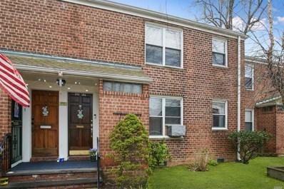 194-18A 39th Avenue, Flushing, NY 11358 - #: 3121134