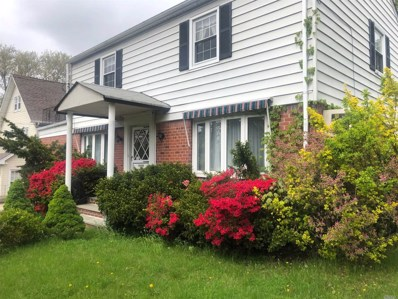 51-11 Concord St, Little Neck, NY 11362 - #: 3122329