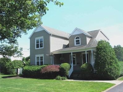 758 Church St, Bayport, NY 11705 - #: 3122769