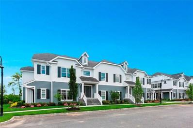 104 Tuckahoe Ln UNIT B, Southampton, NY 11968 - #: 3131878