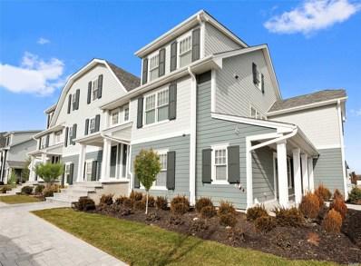 104 Tuckahoe Ln UNIT D, Southampton, NY 11968 - #: 3131884
