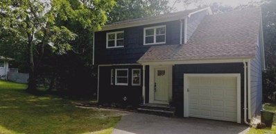 20 Belleview Ave, Brookhaven, NY 11719 - #: 3135126