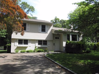 504 Old Post Rd, Port Jefferson, NY 11777 - #: 3138370