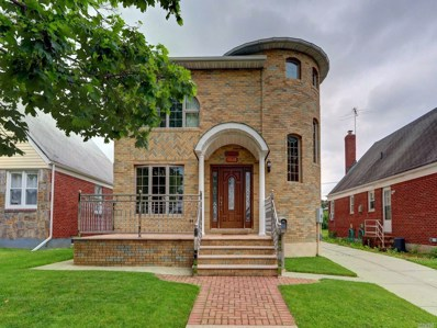 82-29 259th St, Floral Park, NY 11004 - #: 3140604