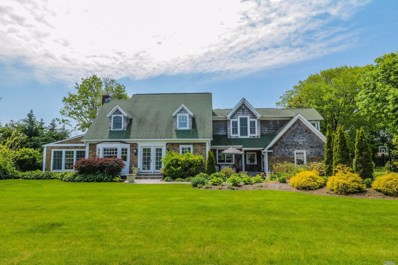 55 S Windsor Ave, Brightwaters, NY 11718 - #: 3141965