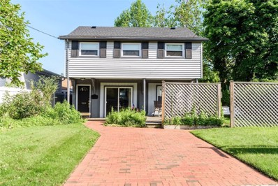 280 Pacific Ave, Lawrence, NY 11559 - #: 3143643