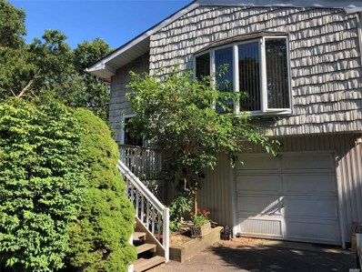 26 Ardmour Dr, Mastic, NY 11950 - #: 3147232