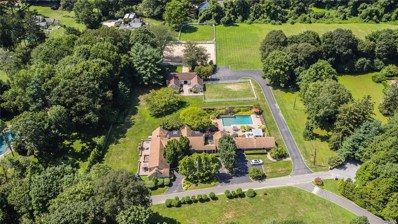 6195A Northern Blvd, Muttontown, NY 11732 - #: 3160868