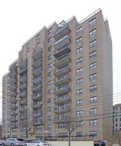 147-20 35th Ave UNIT 1B, Flushing, NY 11354 - #: 3164869