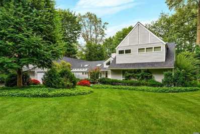 33 Old Farm Rd, Great Neck, NY 11020 - #: 3165039