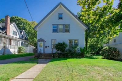 20 Dewey St, Huntington, NY 11743 - #: 3165568