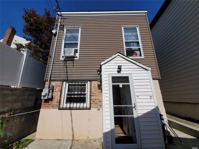 83-33 60 Dr, Middle Village, NY 11379 - #: 3165882