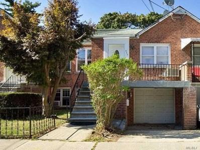 859 Calhoun St, Bronx, NY 10465 - #: 3165897