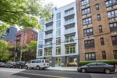 144-38 35 Ave UNIT 2A, Flushing, NY 11354 - #: 3167333