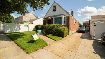 258-10 83rd Ave, Floral Park, NY 11004 - #: 3171063