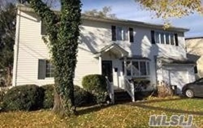 310 W 12th St, Deer Park, NY 11729 - #: 3176007