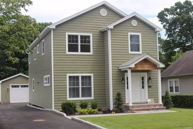 59 Floyd Pl, East Norwich, NY 11732 - #: 3176430