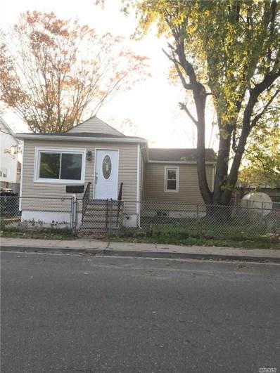 225 Henry St, Inwood, NY 11096 - #: 3178011