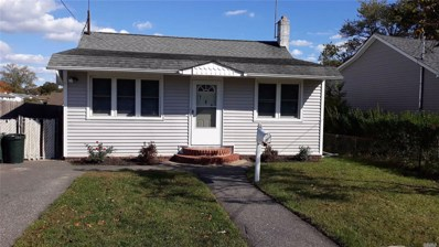 780 Pinelawn Ave, Copiague, NY 11726 - #: 3178226