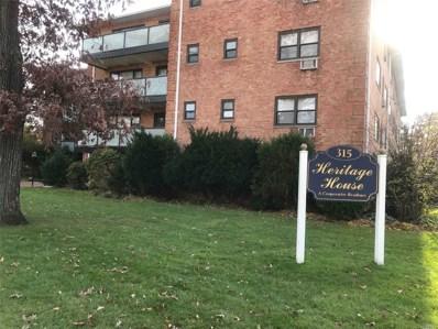 315 Atlantic Ave UNIT 2L, E. Rockaway, NY 11518 - #: 3179456